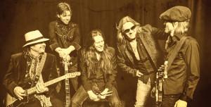 TheMilestones2014