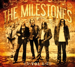 Pienennetty_TheMilestones_vol.1