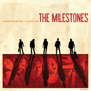TheMilestones_HigherMountain-CloserSun