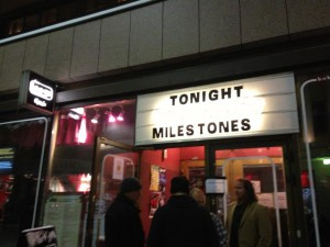 Milestones_Bar_Loose